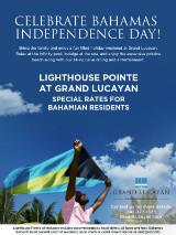Bahamas_Weekly_Bahamas_Independence_day_2017_1_.jpg
