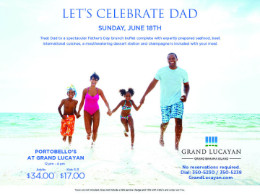 Bahamas_Weekly_Father_s_Day_2017_1__1_.jpg