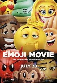 Emoji_Movie_1.jpg