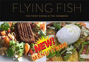Flying_fish_new_menu_items-sm.jpg