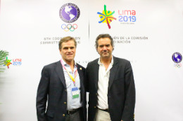 Lima_2019_President_Carlos_Neuhaus__Left__and_Panm_Sports_President_Neven_Ilic__Right__1.jpg