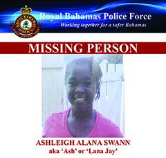 sm_Missing_Person_Ashleigh_Swann_2017rs.jpg