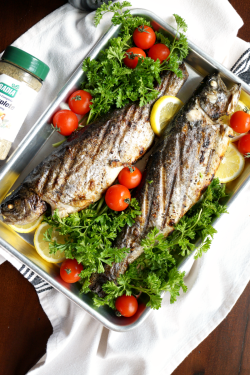 Enthralling Whole Grilled Trout Baking Fairy Grilled Sea Trout Recipes Grilled Rainbow Trout Recipes