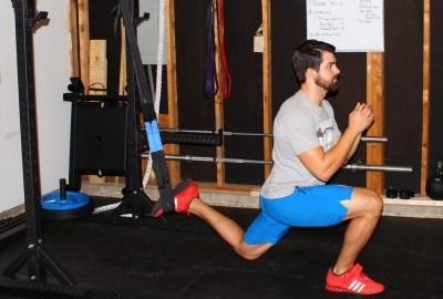 trx-rehab-exercises-split-squat