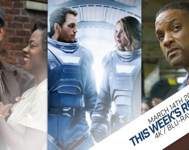 movieweek314