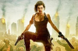 resident-evil-the-final-chapter-1200-1200-675-675-crop-000000