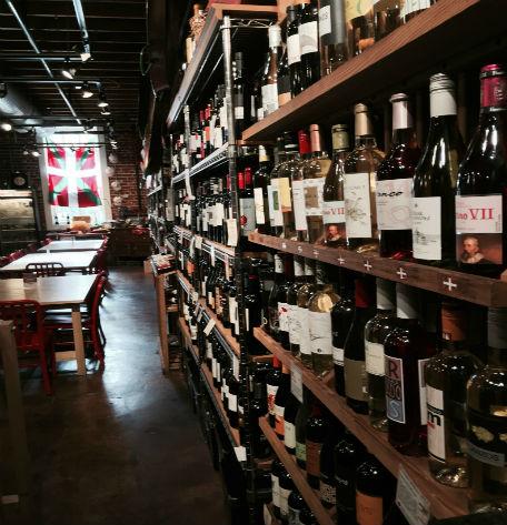 wine2015smallthumb