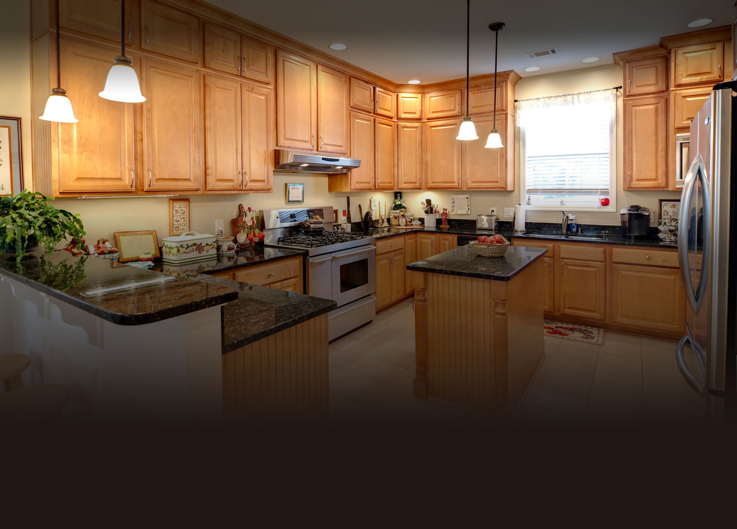 thebathdr baltimore kitchen remodeling maryland bathroom remodeling md bathrooms