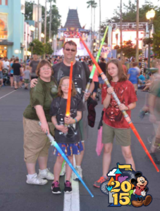 star-wars-weekends2015