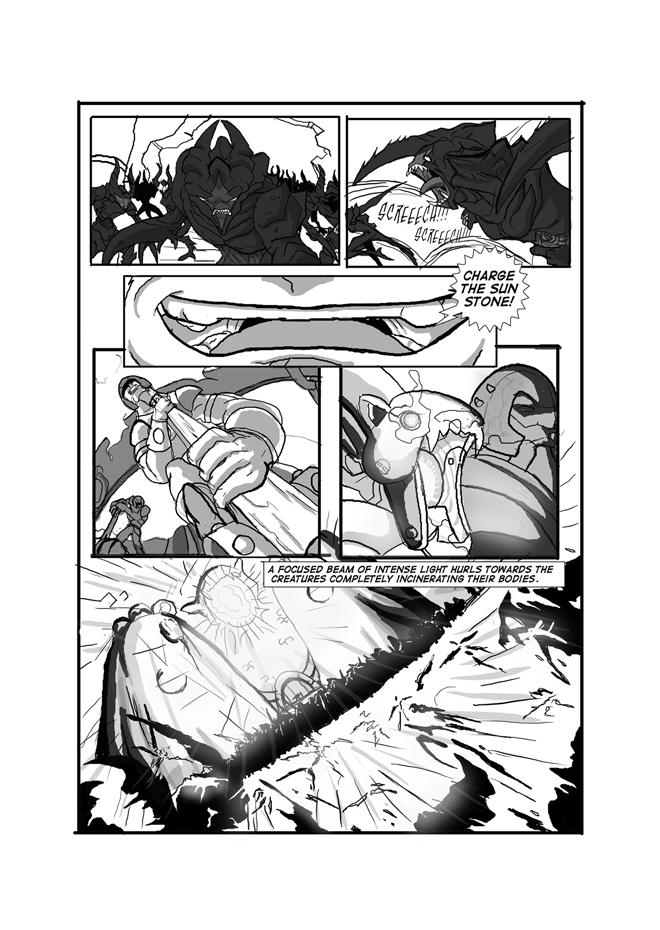Page 34, Prepared