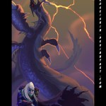 comic-2011-07-13-Lord_Dragos_by_kuroseishin_by_JazylH copy.jpg