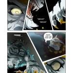 comic-2011-08-12-issue06p02TheRisingBeast.jpg