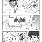 issue11_page03_speedvsGoliath