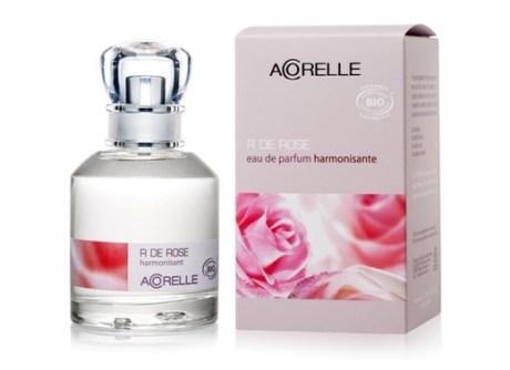 Acorelle_Eau_de_Parfum_R_of_Rose_v1
