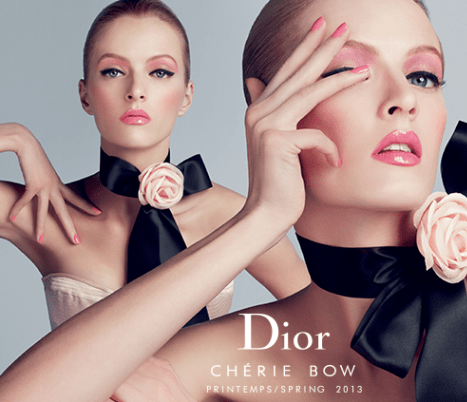 Dior-Cherie-Bow-Banner