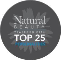 top 25 2014
