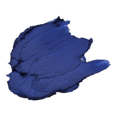 smudge pot swatch cobalt