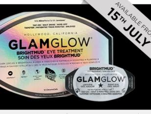 glamglow new mud