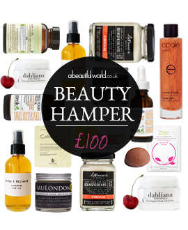BeautyHamper_Christmas