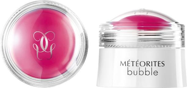 meteorites_bubble_blush
