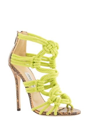 jimmy choo summer