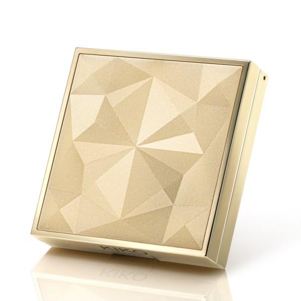 bronzer case