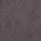 grey amethyst