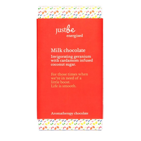 Chocolate-Milk-Energised-Geranium-Coconut-Sugar-Cardamom-Aromatherapy-Just-Be-Botanicals