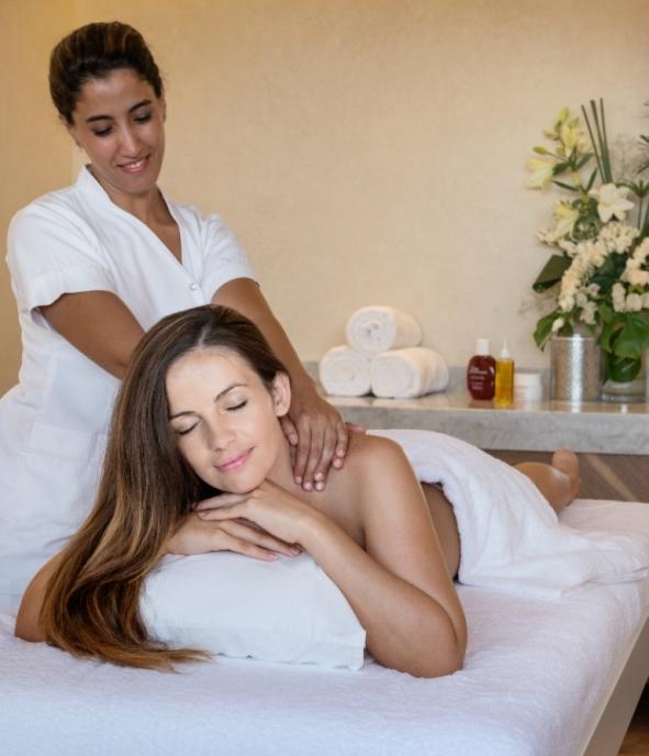 spa-treatment (1)