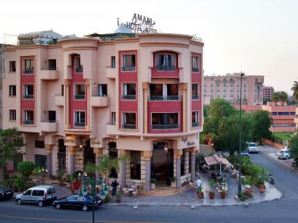 amani-hotel-marrakech_230620110904375593