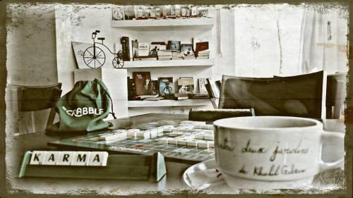 karma-cafe