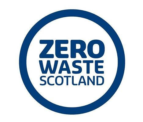 sero waste main