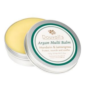 argan-multi-balm