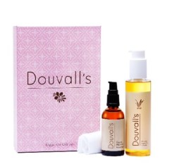 douvalls group