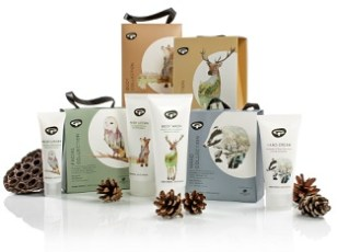 green-people-woodland-trust-gift-sets main small