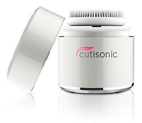 cutisonic