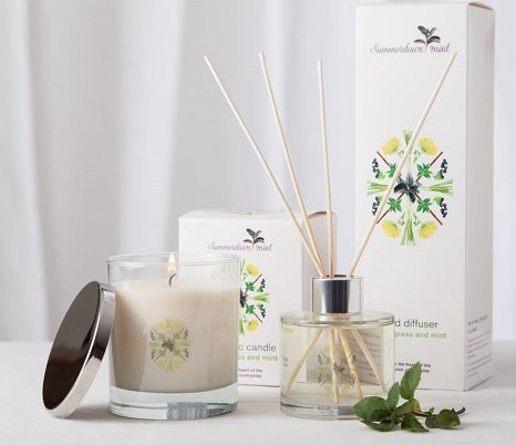 original_summerdown-home-fragrances