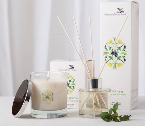 original_summerdown-home-fragrances