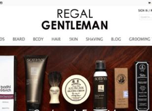 regalgentleman