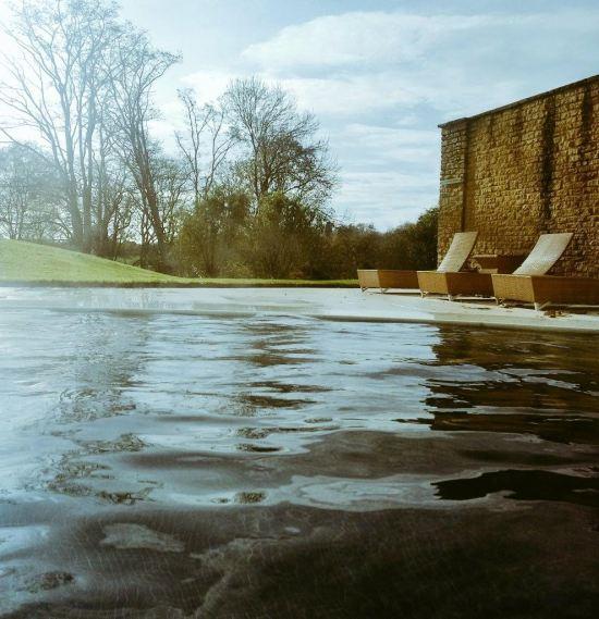 whatley-pool