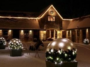 whatley-snow-mini