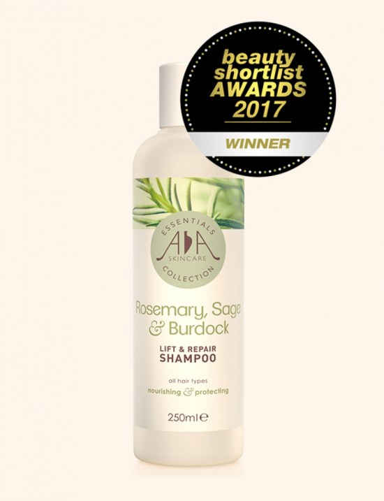 THE HAIR HEROES WORTH BUYING THIS SUMMER OUR 2017 AWARD