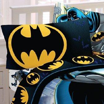 batman-sheets