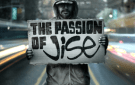 Jise One - The Passion Of Jise