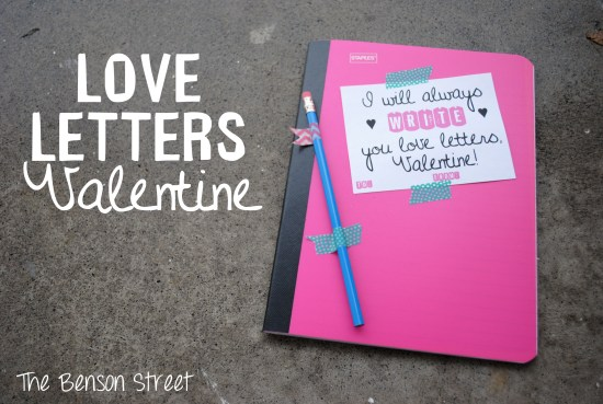 Love Letters Valentine Printable Valentines Day Two. 2896 x 1944.Things To Make Your Boyfriend For Valentines