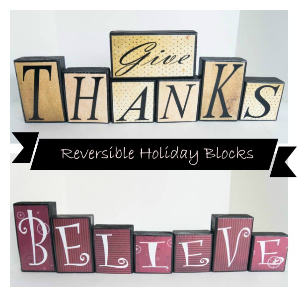 reversible-holiday-blocks