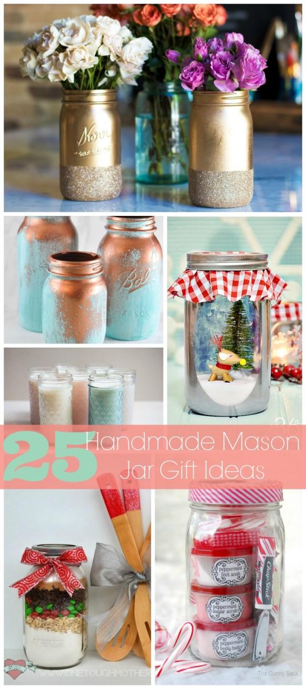 25-Handmade-Mason-Jar-Gift-Ideas-Collage