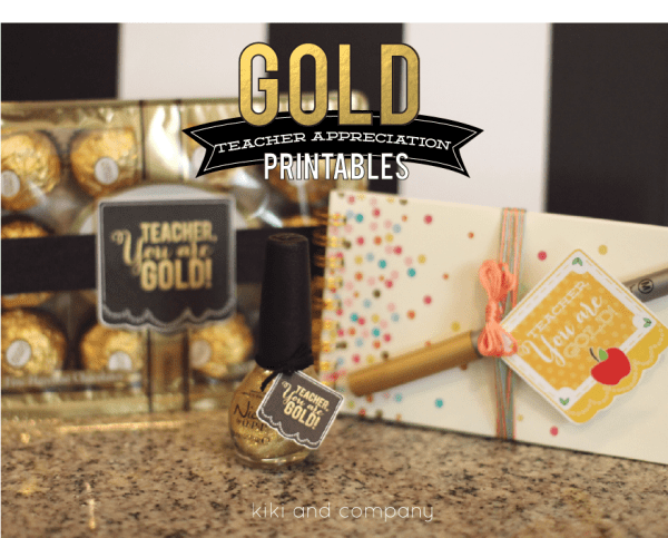 Gold-Teacher-Appreciation-printables-from-kiki-and-company