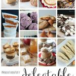 12 Delectable Desserts | Monday Funday