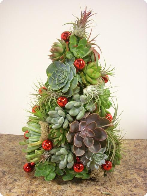 30 Inspiring Christmas Tree Ideas The Benson Street